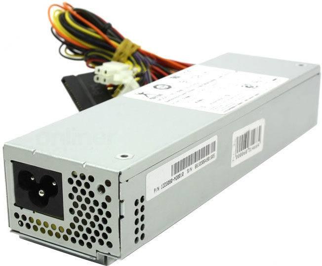 Схема powerman ip ad80a7 2